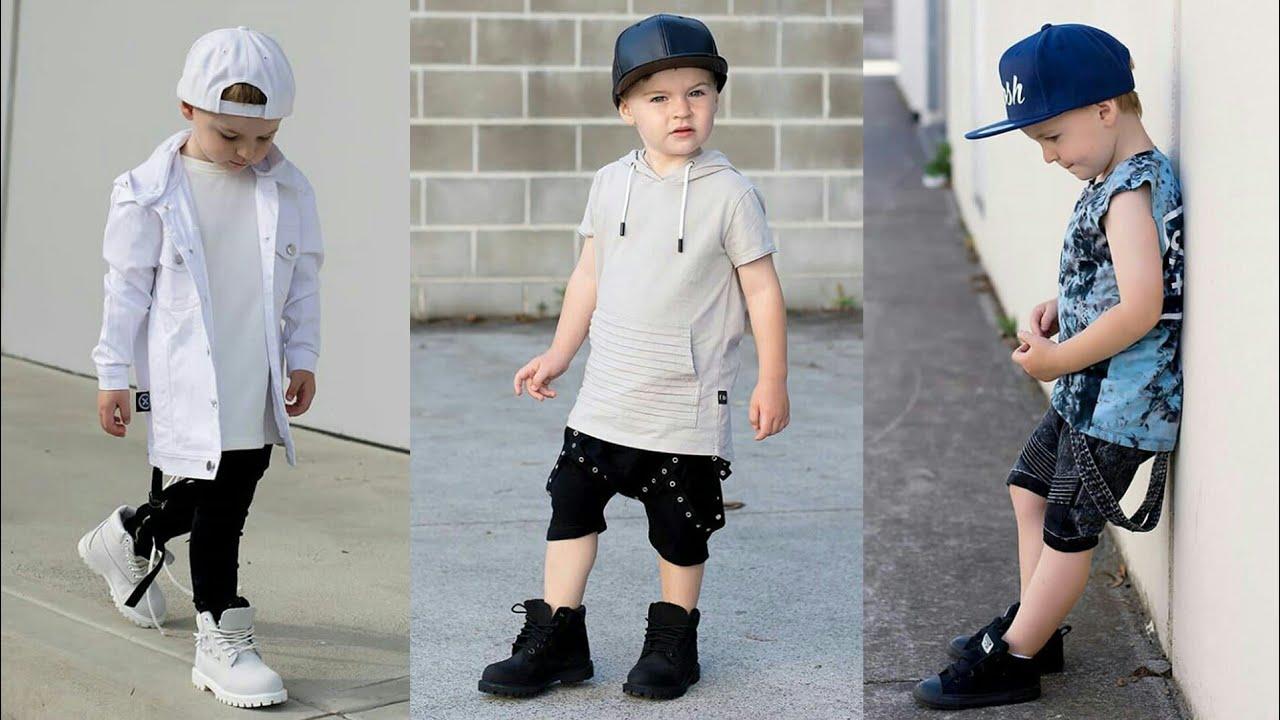 بالصور ملابس اولاد , ازياء ولادي شيك 6712 5