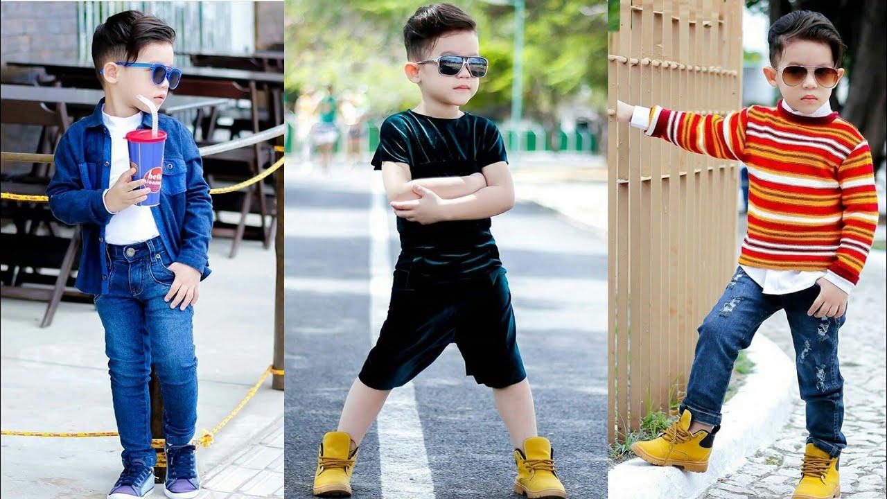 بالصور ملابس اولاد , ازياء ولادي شيك 6712 6