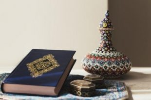 صور اعمال شهر رمضان , ماهي احب الاعمال الي الله بشهر رمضان