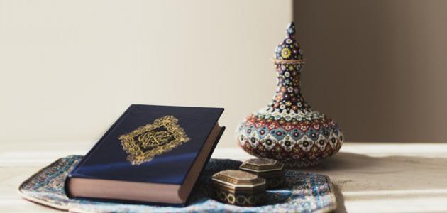 صورة اعمال شهر رمضان , ماهي احب الاعمال الي الله بشهر رمضان