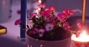 صور اجمل الصور مساء الخير فيس بوك , مسائيات متنوعه للفيس بوك