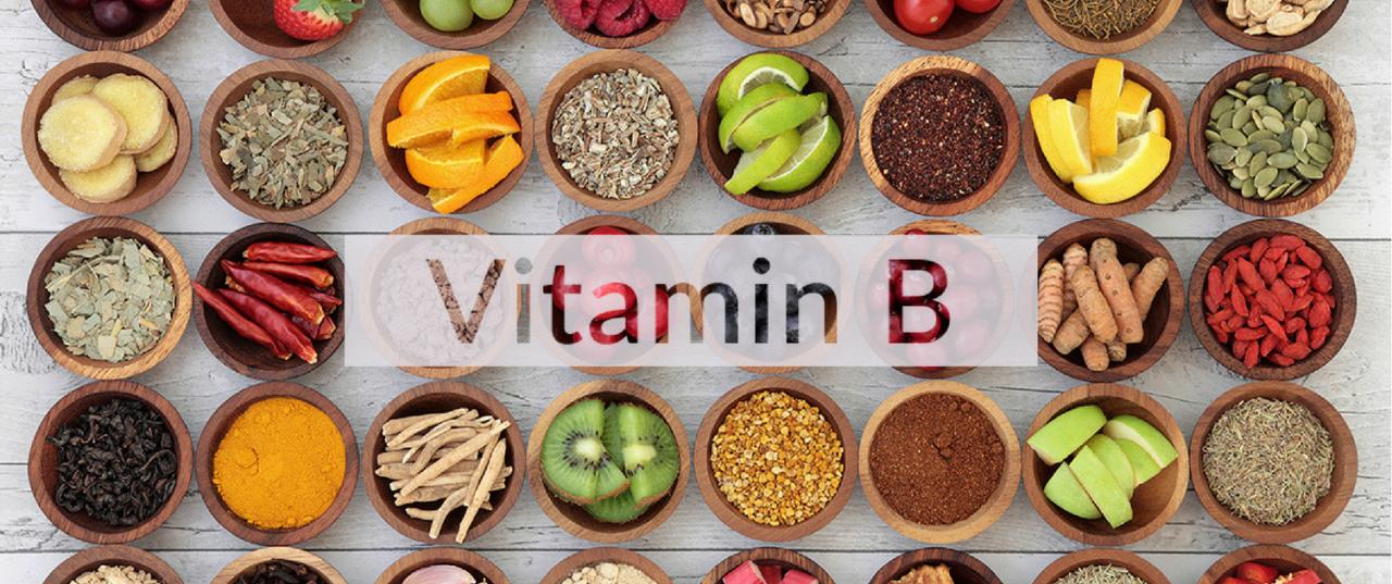 صورة فوائد فيتامين ب , اهميه فيتامين ب لصحه الانسان
