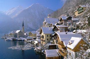 صور صور فصل الشتاء , مناظر خلابه لمحبي الشتاء