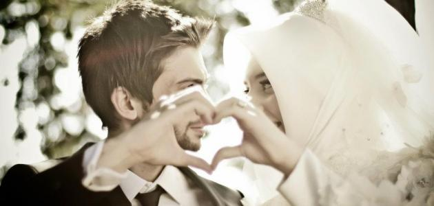 صورة نصائح للزوجة , كيف تكوني ناجحه بحياتك الزوجيه