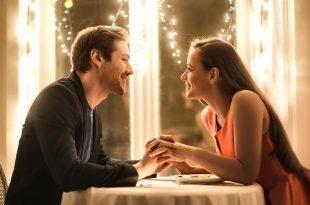 صور نصائح للزوجة , كيف تكوني ناجحه بحياتك الزوجيه