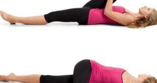 صور ازالة الدهون من الارداف والافخاذ , تقليل حجم الارداف والافخاذ