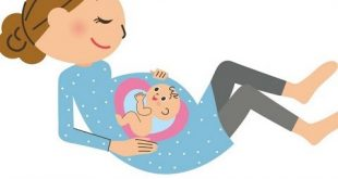 صور كيفية تسهيل الولادة , الاجراءات المتبعة لتسهيل عملية الولادة