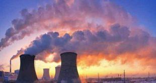 صور تعبير عن تلوث البيئة , التلوث البيئي واخطاره القاتلة