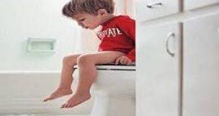 صور تفسير حلم براز الطفل , تاويل رؤية براز الطفل في المنام