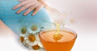 صور فوائد العسل للحمل , للعسل فائدة عظيمة اثناء فترة الحمل