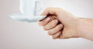صور علاج رعشة اليد , كيفية معالجة رجفة اليد