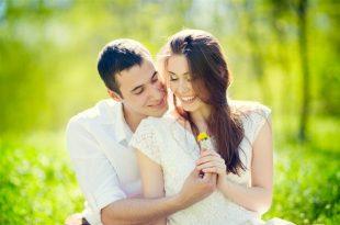 صور الاعتراف بالحب في المنام , تفسير رؤية الاعتراف بالحب في الحلم لكبار المفسرين