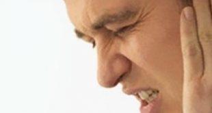 صور علاج وش الاذن , طنين الاذن وعلاجه الفعال