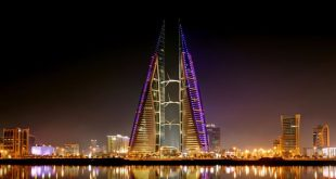صور ما اسم البحرين قديما , شوف اسم البحرين قديما