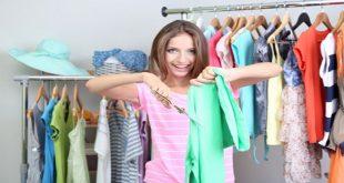 صور كيفية ازالة البقع الصفراء من الملابس المخزنة , كيف تنظفين ملابس الخزنة