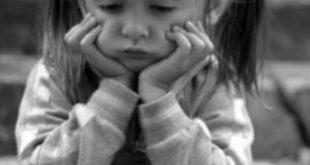 صور صور بنات صغار حزينه , احلي و اجمل صور بنات حزينة