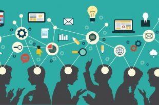 صور ما هي مهارات التواصل , تنمية مهارات التواصل الاجتماعي