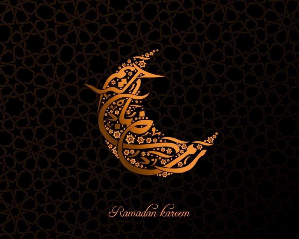 صور صور متحركه رمضان , اجمل صور تهئنة بمناسبة رمضان