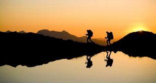 صور للسفر سبع فوائد , فوائد السفر و احكامه