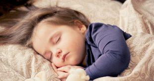 صور وصفات لتكثيف شعر الاطفال , خلطات طبيعيه لتطويل شعر الاطفال
