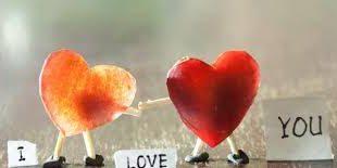صور اعذب الكلام عن الحب , احلى كلام ممكن نقوله عن الحب