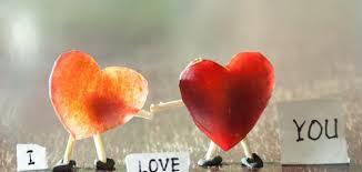 صورة اعذب الكلام عن الحب , احلى كلام ممكن نقوله عن الحب