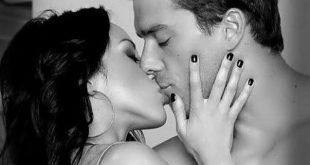 صورة صور بوس واحضان رومانسيه , اجمل صور بوس للحبيبين