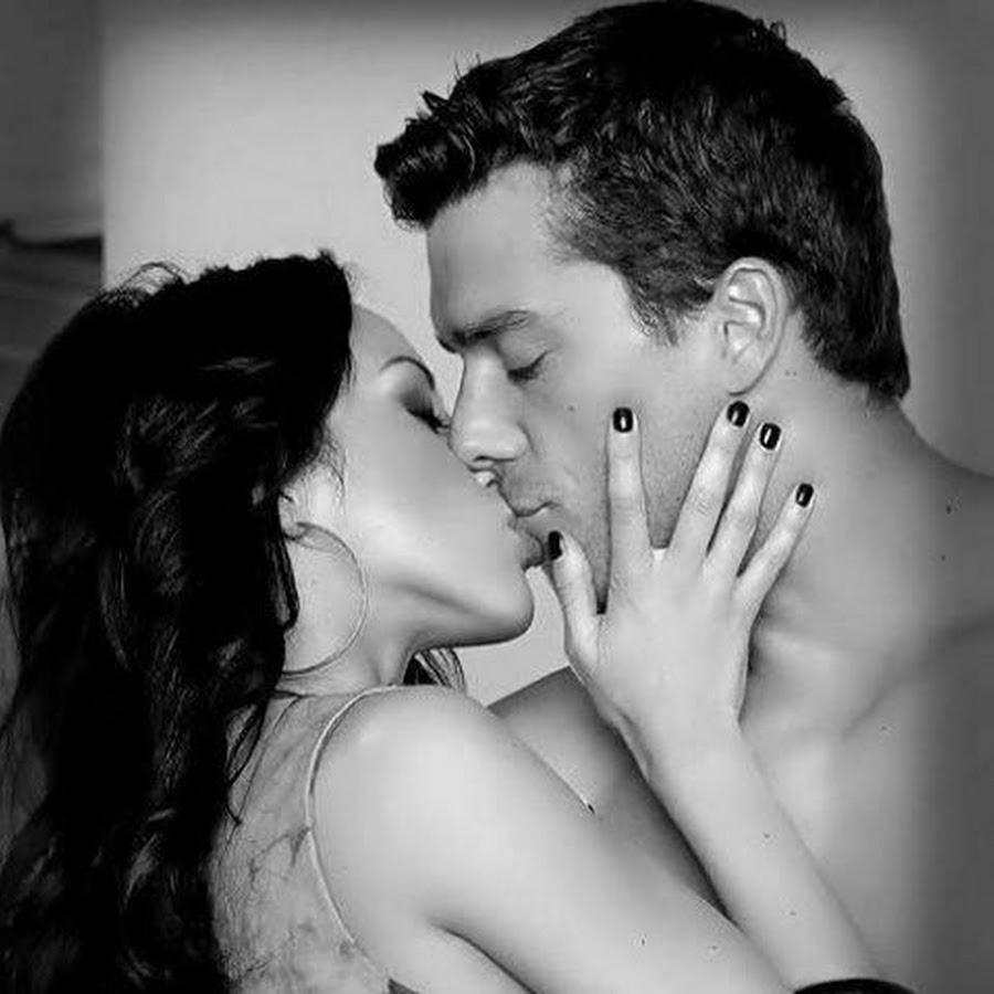 صور صور بوس واحضان رومانسيه , اجمل صور بوس للحبيبين