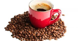 قهوة سريعة التحضير , كيفية تحضير القهوة