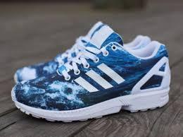 صورة احدث الاحذية الرياضية , اهميه الحذاء الرياضى وافضل موديلات للاحذيه الرياضيه