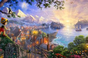 صور خلفيات خيالية روعة , اروع صور خياليه