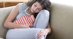 صور علامات قدوم الدورة الشهرية , اعراض الدورة الشهرية