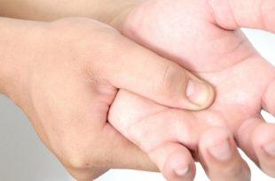 صور علاج تنميل اليدين اثناء النوم بالاعشاب , طرق التخلص من تنميل اليدين اثناء النوم