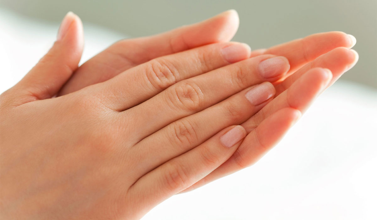صورة علاج تنميل اليدين اثناء النوم بالاعشاب , طرق التخلص من تنميل اليدين اثناء النوم 11910