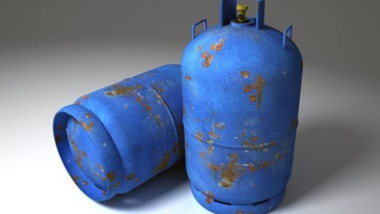 صور الغاز في المنام , تفسير الغاز فى المنام