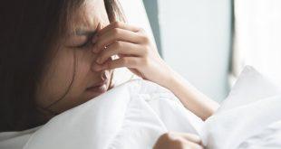 صور تفسير حلم النوم على السرير للعزباء , اقرا ما يرد حول حلم النوم للعزباء على السرير