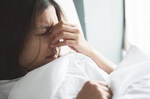 صورة تفسير حلم النوم على السرير للعزباء , اقرا ما يرد حول حلم النوم للعزباء على السرير