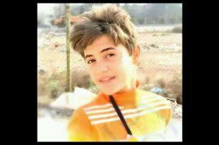 صورة صورة ولد حلو , اشكال اولاد حلوين