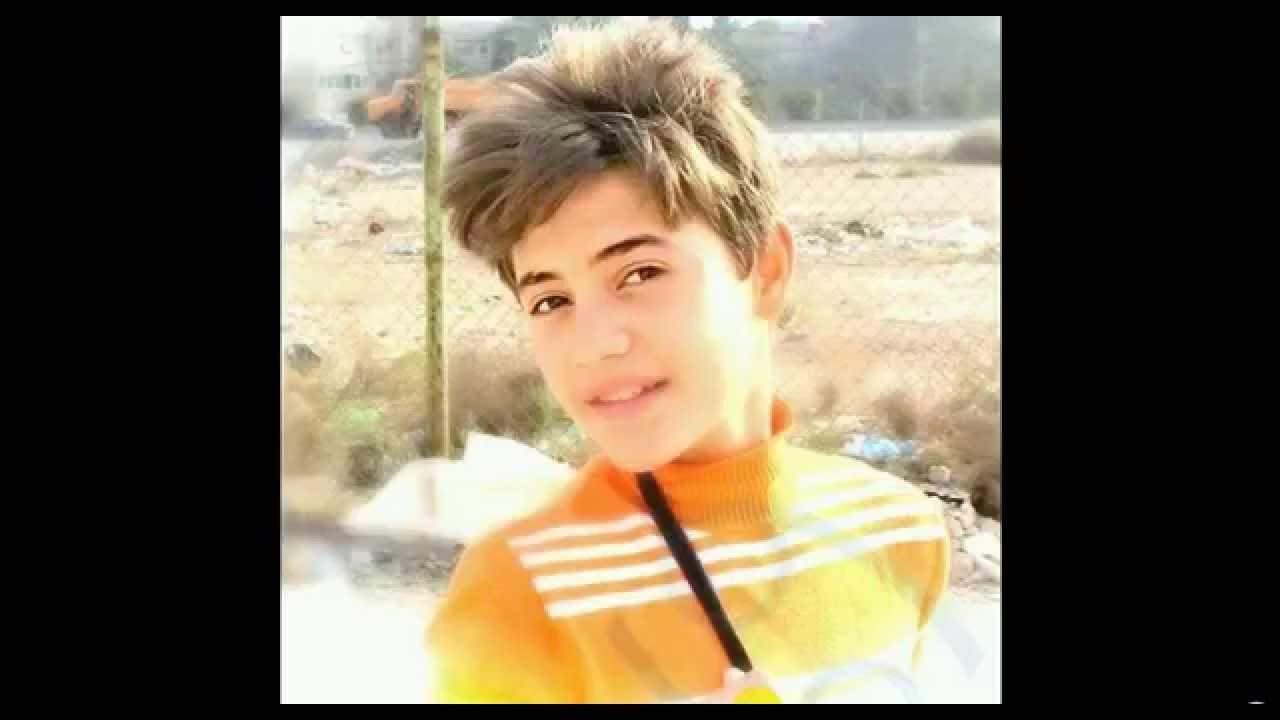 صور صورة ولد حلو , اشكال اولاد حلوين