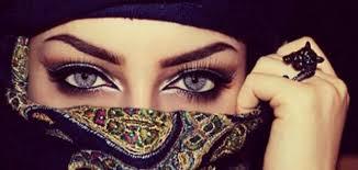 صور كلام العيون شعر , احلى كلام عن العيون