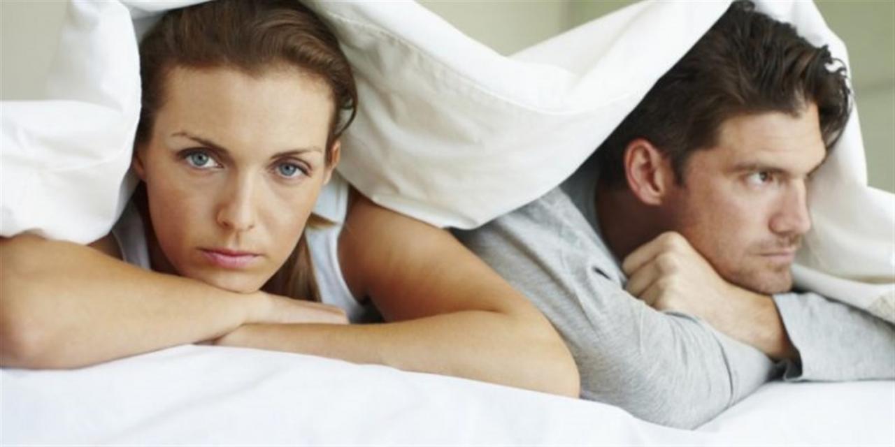 صور الوضعيات المناسبة للحمل , الاوضاع الحميمة التي تساعد علي الحمل