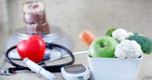 صور خاتمة عن مرض السكري , معلومات عن مرضي السكرى