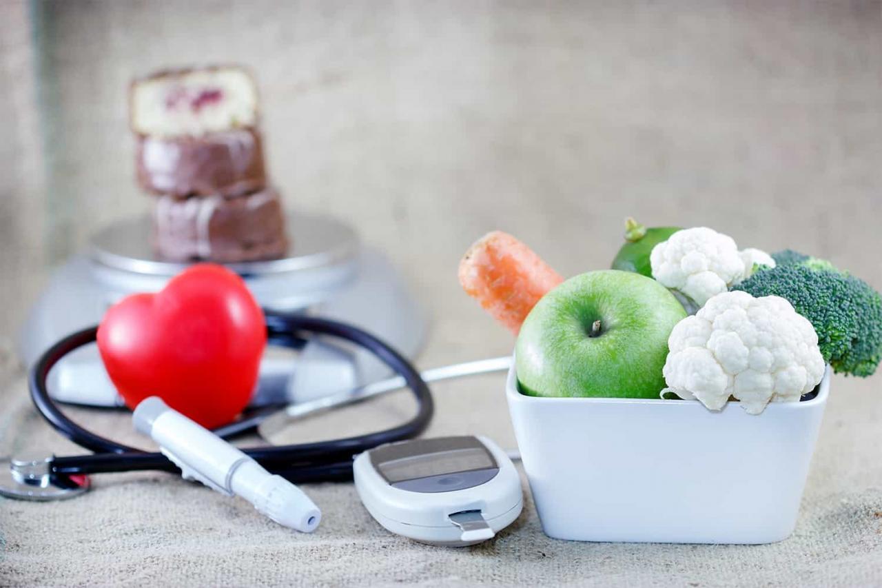 صورة خاتمة عن مرض السكري , معلومات عن مرضي السكرى