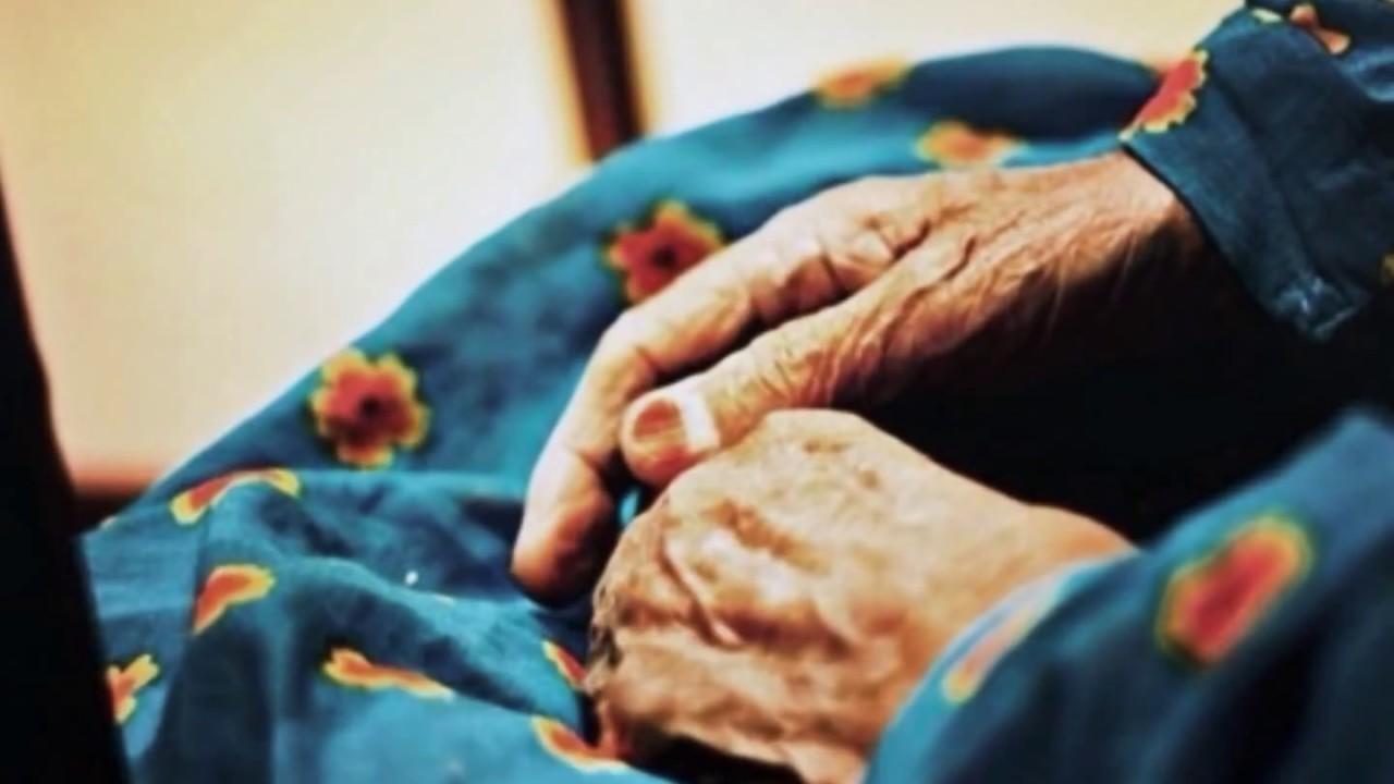 صور عبارات عن جدتي , اجمل ما يقال عن جدتى