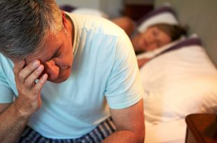 صور علاج فيروس الورم الحليمي البشري عند الرجال , اسباب وعلاج الفيروس الورم الحليمى عند الرجال
