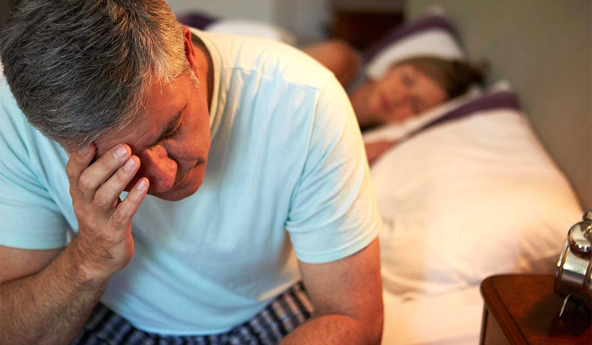 صورة علاج فيروس الورم الحليمي البشري عند الرجال , اسباب وعلاج الفيروس الورم الحليمى عند الرجال
