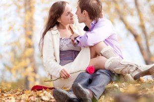 صور صور رومانسية جديده , اجمل الصور الرومانسيه