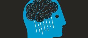 صور مواضيع علم النفس , التوهم المرضى وخطورته على الانسان