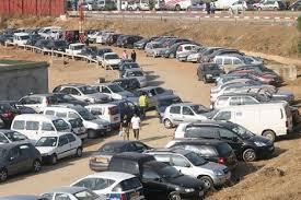 صور واد كنيس للسيارات , سوق السيارات المستعمله