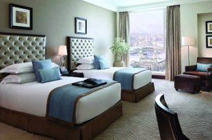 صورة افضل فندق في مكة , احجز فندقك في مكة